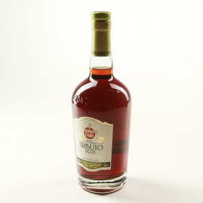 Havana Club Rum Tributo Limited Edition 2021