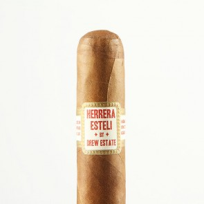 Drew Estate Herrera Esteli Robusto Extra