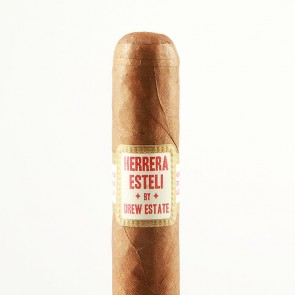 Drew Estate Herrera Esteli Short Corona Gorda