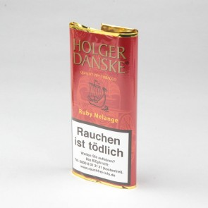 Holger Danske Ruby Melange
