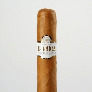 Villiger 1492 Corona