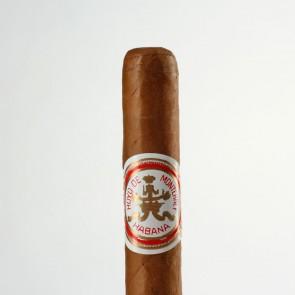 Hoyo de Monterrey Double Corona