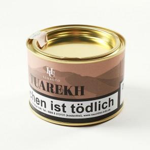 HU Tobacco African Line Tuarekh