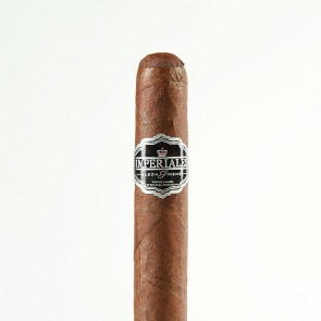 Imperiales Churchill Maduro