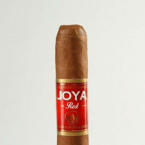 Joya de Nicaragua Red Short Churchill