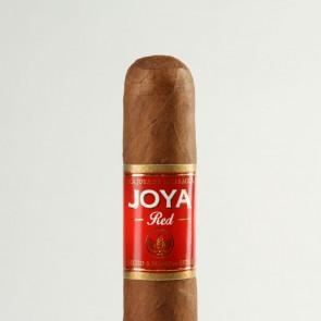 Joya de Nicaragua Red Toro