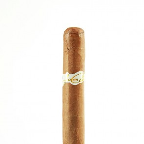 Juan Clemente Club Selection No. 4