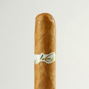 Juan Clemente Club Selection No. 1