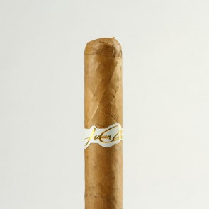 Juan Clemente Club Selection No. 3