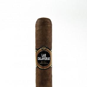Las Calaveras Limitada 2017 LC52