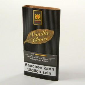 Mac Baren Vanilla Choice