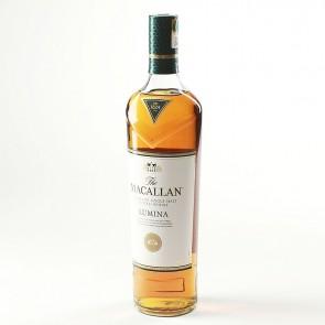 Macallan Whisky Lumina