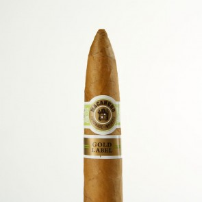 Macanudo Gold Label Somerset