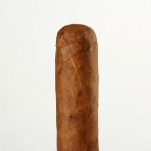 Marca Fina Panama Robusto Breve (Short Robusto)