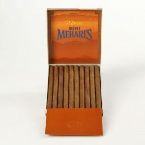 Mehari's Mini Barista