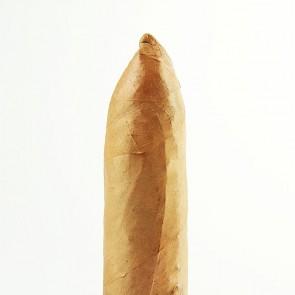 Meine Longfiller Figurado