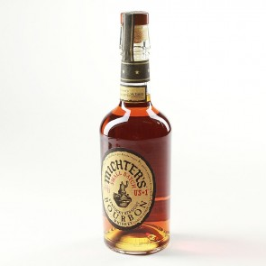 Michter's Whiskey Small Batch