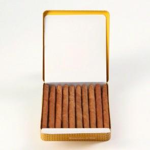 Montecristo Mini Limited Edition Metallbox
