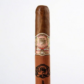 My Father Cedros Deluxe Cervantes