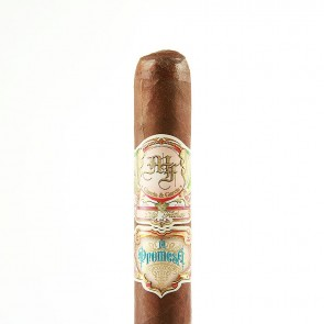 My Father La Promesa Robusto Grande