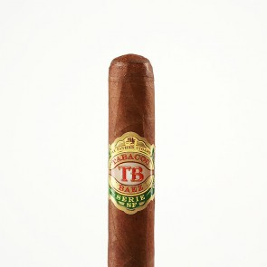 My Father Tabacos Baez Serie SF Robusto