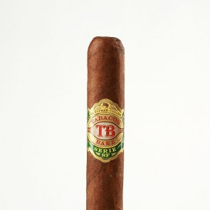 My Father Tabacos Baez Serie SF Toro