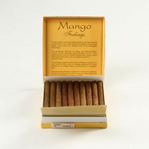 Neos Feelings Mango