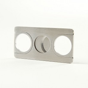 No Name Cigar Cutter 24