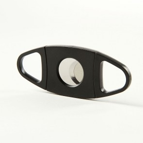 No Name Cigar Cutter 5 XL