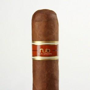 Nub 466 Sun Grown