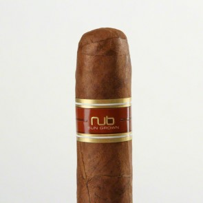 Nub Sun Grown Tubos 460