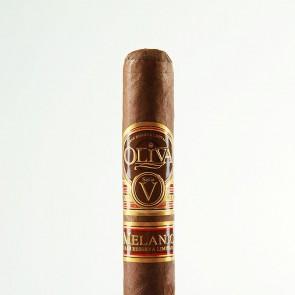Oliva Serie V Melanio Edición Limitada 2018 Robusto