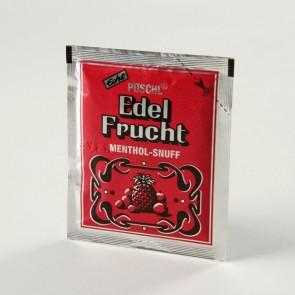 Pöschl Karibikprise Snuff 10g