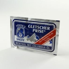 Pöschl - Gletscherprise Snuff 25g