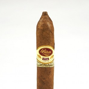 Padron Serie 1926 No. 2 Belicoso Natural