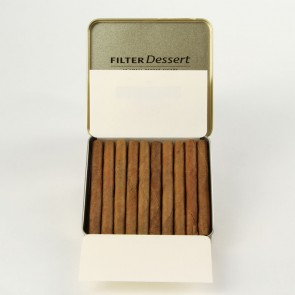 Panter Desert Filter