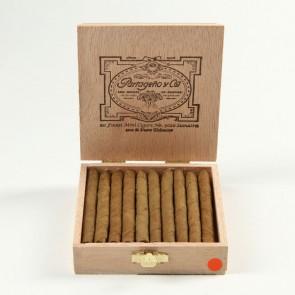 Partageno y Cia Mini Cigarillos Sumatra