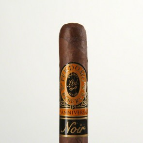 Perdomo Reserve 10th Anniversary Magnum Tubo Noir