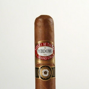 Perdomo Grand Cru 2006 Grand Robusto Sun Grown