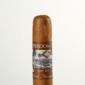 Perdomo LOT 23 Robusto Connecticut