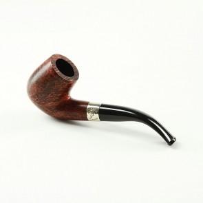 Peterson Aran 69