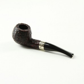 Peterson Donegal Rocky 408