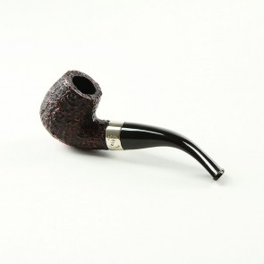 Peterson Donegal Rocky XL90