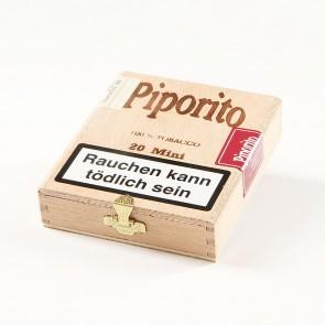 Piporito Mini Rot