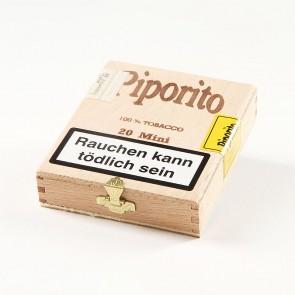 Piporito Mini Gelb