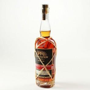 Plantation Rum Jamaica 1996