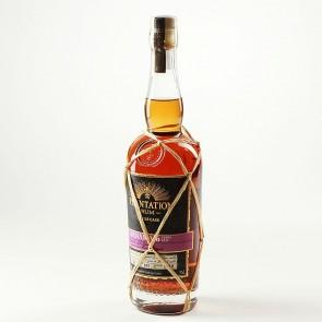 Plantation Rum Panama 6 Jahre