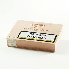 Porfina Wilde Cigarillos Sumatra