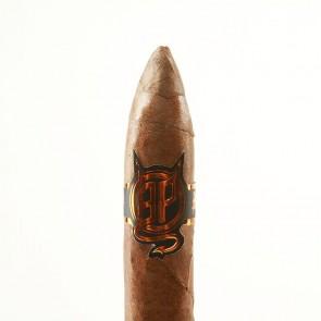 Principle Cigars Bad Principles Belicoso