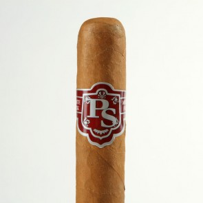 Private Stock Mediumfiller Robusto
